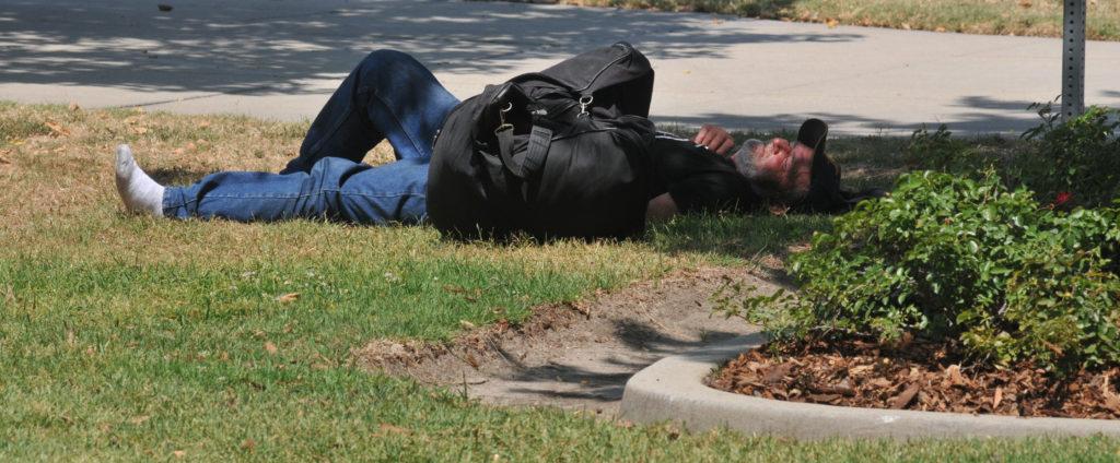 homeless-miller