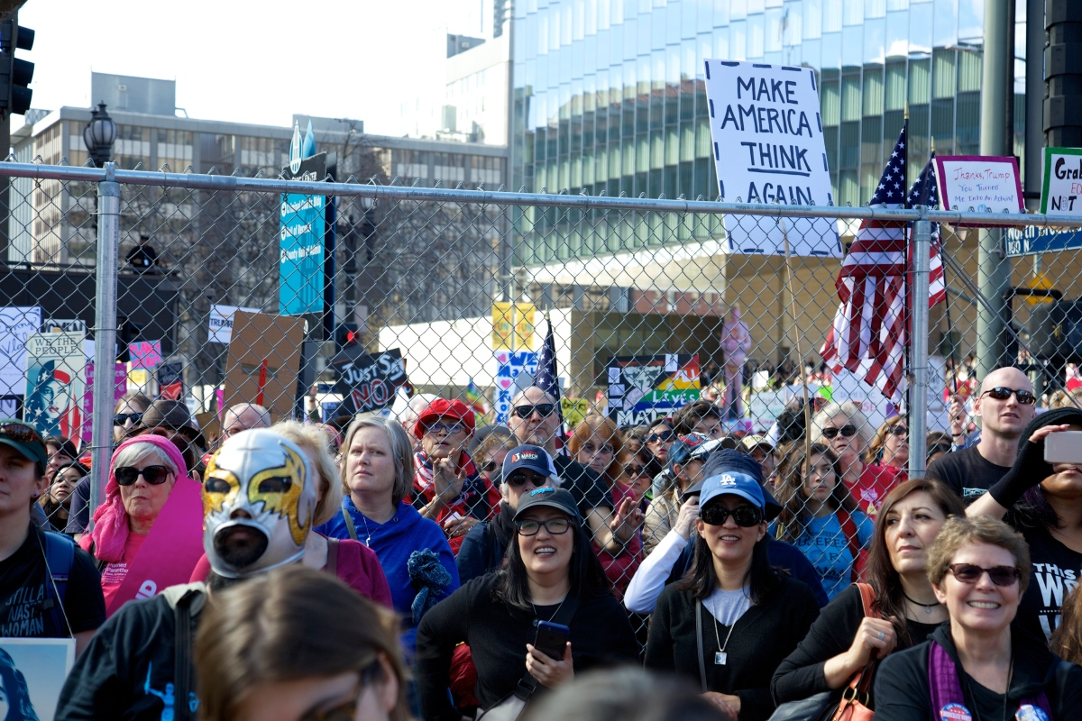 womensrally&march-crowd.jpg