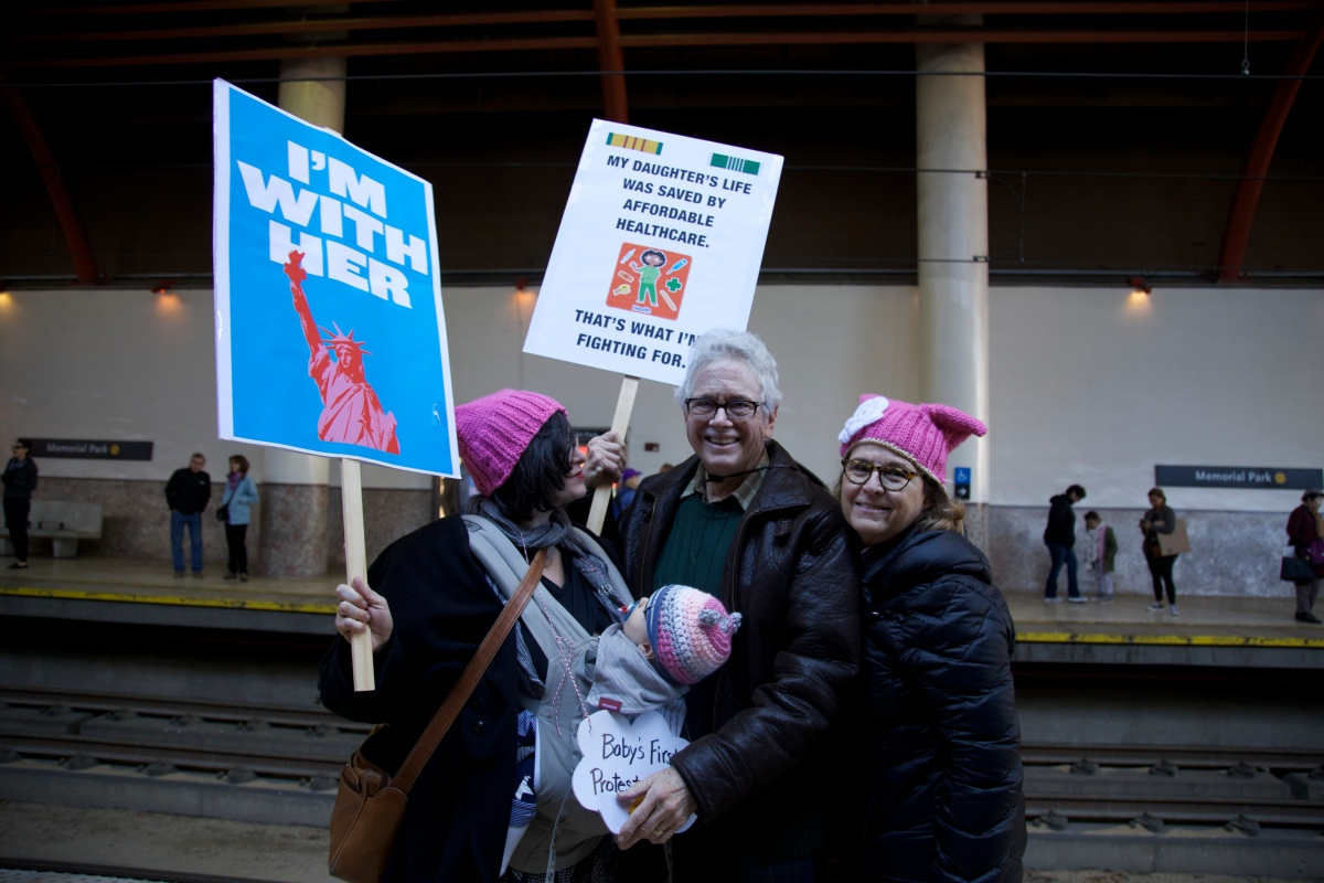 womensrally&march-family.jpg